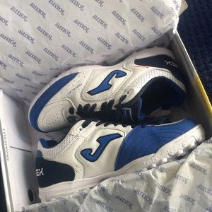 5e2355f63 Joma Shoes - Joma Turf Top Flex 820 Soccer shoes